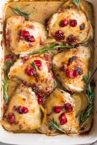 cranberry-rosemary-chicken-paleo-8