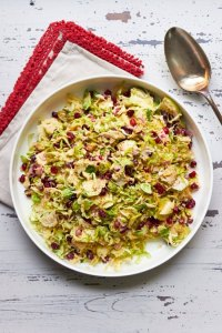 brussels-sprouts-apple-pomegranate-slaw-salad-17
