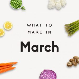 What-to-Make-in-March19-FeaturedPhoto-725x725