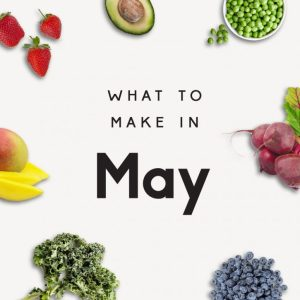 What-to-Make-in-May-FeaturedPhoto-725x725