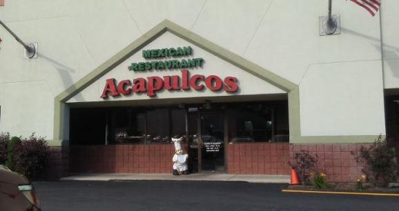 acapulcos2