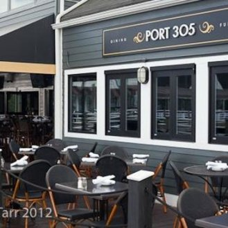 port3052