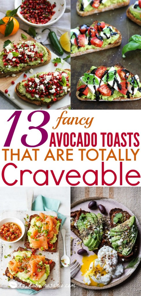 13_fancy_avocado_toast_recipes_pinterest_image_1_xokatierosario.com_